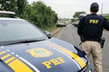 Operação Carnaval registra 77 mortes e 789 acidentes nas rodovias de todo País