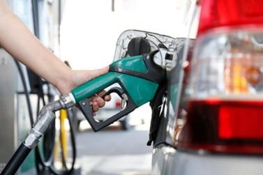 Petrobrás volta reajustar preços; gasolina fica 10,2% mais cara e diesel 15,2%