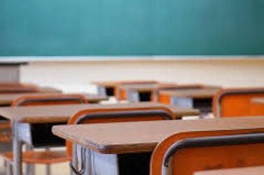 Prazo para matrículas na rede municipal de ensino encerra amanhã