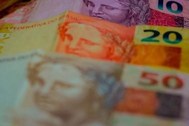 Procon alerta para descontos em conta de empréstimos não contratados