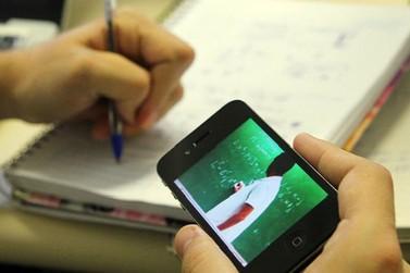 Rede estadual: calendário escolar 2021 começa dia 22 com aulas remotas em RO