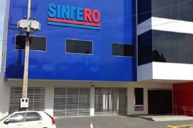 Volta ás aulas presenciais à beira do colapso de saúde é criminosa, diz Sintero