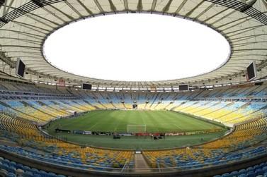 CBF divulga tabela da Série A do Brasileirão 2021