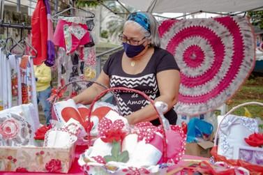 Arraiá do Empreendedorismo Feminino acontece sexta-feira, em Porto Velho