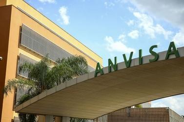 Covid-19: negada autorização de uso emergencial do Avifavir