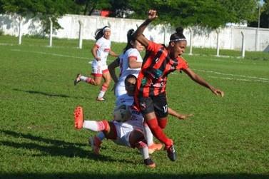 Estão abertas as inscrições para o Campeonato Rondoniense Feminino 2021