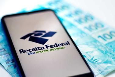 Receita libera consulta ao segundo lote de restituição do IRPF 2021