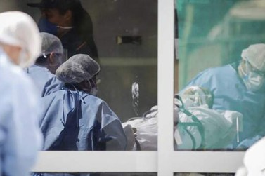 Rondônia registra mais 12 óbitos e 931 novos casos de coronavírus em 24h
