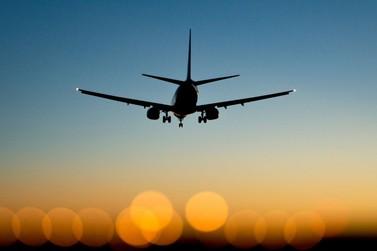 Aeroporto de Porto Velho deve receber mais de 51 mil passageiros em julho