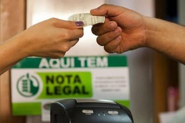 """Entidades sociais de Rondônia vão ser beneficiadas com programa """"Nota Legal"""""""