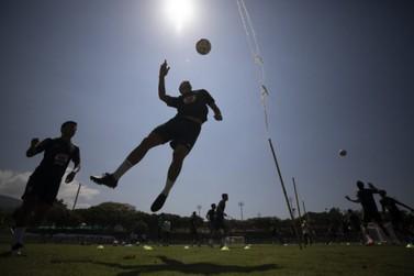 Governo de Rondônia confirma realização dos Jogos Intermunicipais neste ano