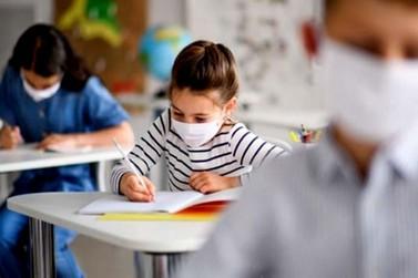 TC alerta sobre fim do prazo para o Censo Escolar da educação básica em Rondônia