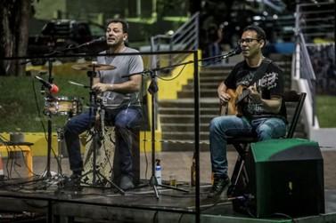 Editais vão premiar e subsidiar o setor cultural de Porto Velho com R$ 2 milhões