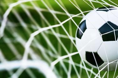 Federação de Futebol abre inscrições para o curso de formação de árbitros em RO