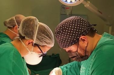 Governo de RO publica edital com mais de 200 vagas para médicos especialistas