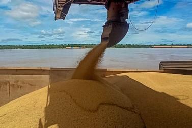Municípios mais populosos de Rondônia figuram no radar do agronegócio brasileiro