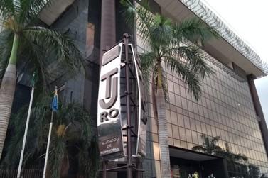 Poder Judiciário de Rondônia funciona normalmente nesta segunda-feira