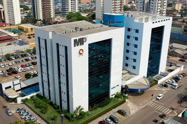 Prêmio MP-RO de Jornalismo chega à 10ª edição; inscrições começam no dia 15