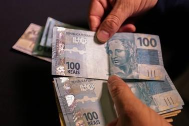 Salário mínimo deve subir para R$ 1.192 em 2022; e teto do INSS a R$ 6.973