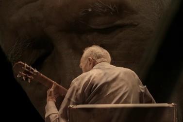 Sesc Amazônia das Artes divulga programação cinematográfica