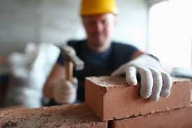 Sine de Porto Velho oferece mais 70 vagas de emprego nesta sexta-feira (3)