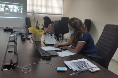 CAC desenvolve projeto para ampliar empregabilidade em Pouso Alegre