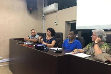 Audiência Pública discute passe livre para pessoas com deficiência
