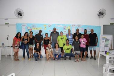 Legado das Águas intensifica Plano de Turismo em Juquiá e Miracatu