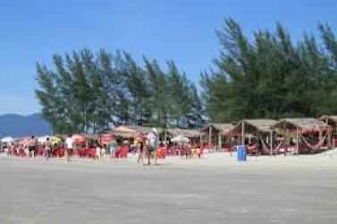 Parceria entre o SENAR e Ilha incentiva Turismo Comunitário no Boqueirão Sul