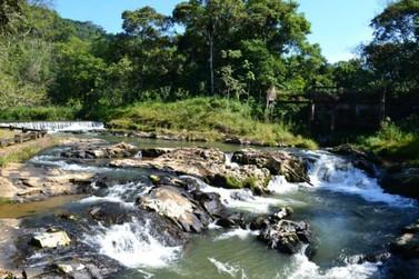 Cidade do Vale está entre os destinos mais procurados por turistas brasileiros