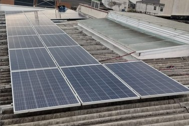 Empresa do Vale propõe economia de 95% na conta de luz para empresas ou casas