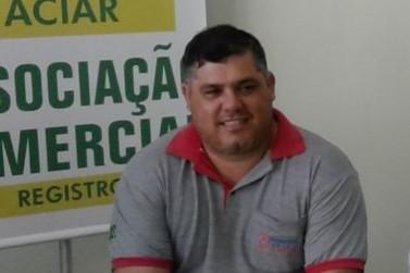 Corretores do Núcleo Imobiliário da ACIAR querem ajustar preços de imóveis