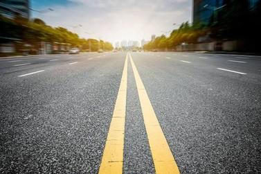 DER lança aplicativo que permite indicação do condutor e consulta às multas