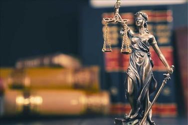 Mantido júri que condenou ex-vereador de Ilha Comprida por homicídio