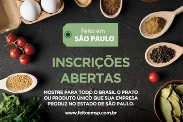"""Festival """"Feito em São Paulo"""" tem inscrições prorrogadas até dia 03"""