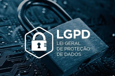 ACIAR promove, dia 15, workshop sobre Lei Geral de Proteção de Dados