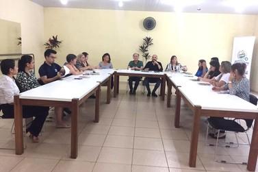 Conselho Municipal de Políticas Culturais é formado em Registro