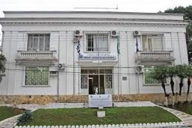 Prefeitura de Registro não terá expediente na próxima segunda-feira (28)