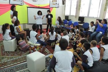 Semana Nacional de Ciência e Tecnologia leva atrações grátis à Praça Beira Rio