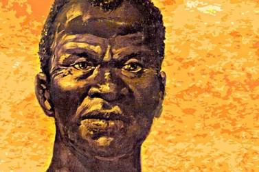 20 de novembro: Semana da Consciência Negra em Registro