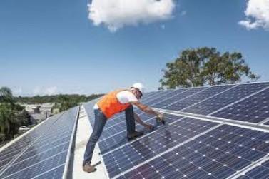 Elektro lança chamada pública para seleção de projetos de eficiência energética