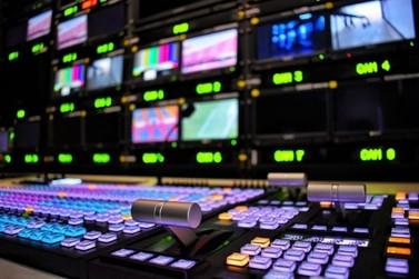 VÍDEO: Emissoras de Rádio e TV terão acesso a crédito de R$ 21 milhões