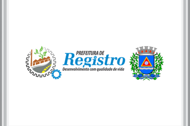 Frente de Trabalho Estadual convoca mais 25 para o município de Registro