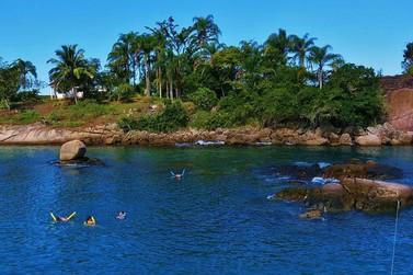 Ilha Comprida é finalista do Top Destinos Turísticos
