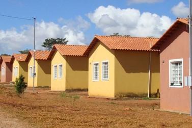 Prefeitura de Cajati anuncia a construção de 65 novas casas