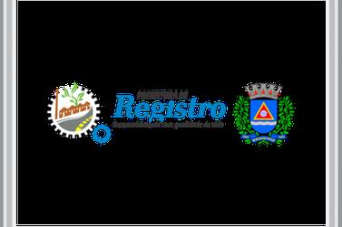 Prefeitura de Registro estará fechada nos dias 30/11 e 2 e 3 de dezembro
