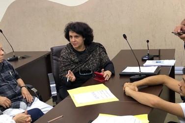 PL quer ampliar o funcionamento das investigações na Câmara Municipal