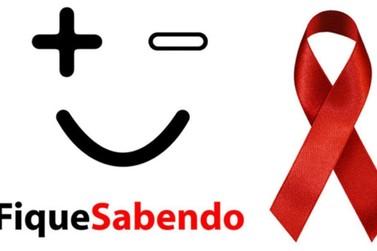 Cidades do Vale do Ribeira terão ações de rua para prevenção a HIV e sífilis