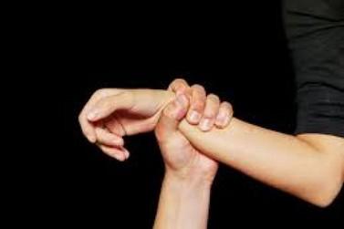 Dia Nacional de Mobilização dos Homens pelo Fim da Violência contras as mulheres