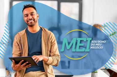 Número de Microempreendedores Individuais aumenta 16,3% em Registro